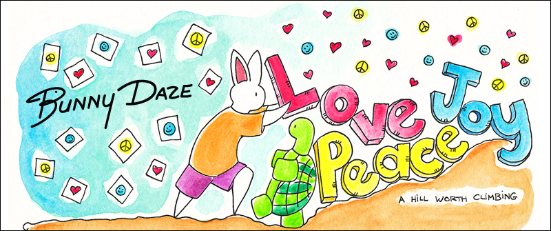 BunnyDaze_Banner