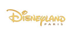 L-DisneyLand