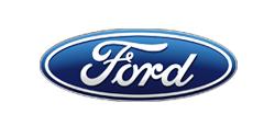 L-Ford