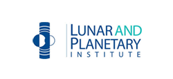 L-Lunar