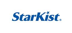 L-Starkist