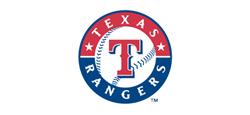 L-TexasRangers