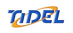 L-Tidel