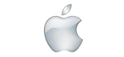 L-apple