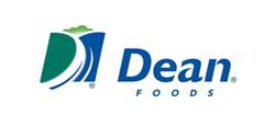 L-dean foods