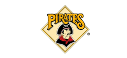L-pirates