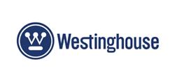 L-westinghouse