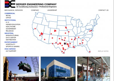 Berger Engineering
